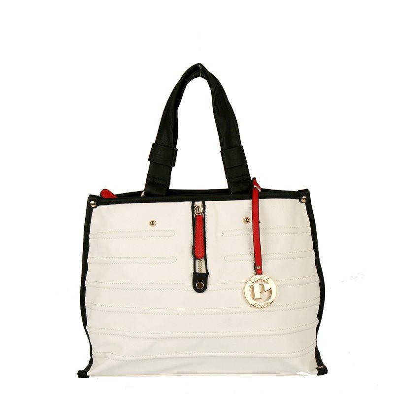 b22bab02c3 Športovo-elegantná kabelka PABIA 3620 - Adba Raj pre ženy